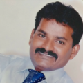 Advocate Raman, Lawyer in Tamil Nadu - Salem (near Tiruvannamalai)