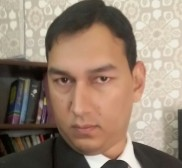 Attorney Chaudhary Abid Majeed, Lawyer in Pakistan - F-8 District Courts