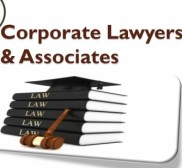 Attorney Corporate Lawyers & Associates, Banking attorney in Chittagong - Chittagong