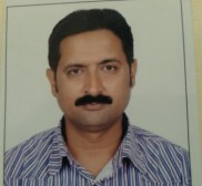 Advocate Moeenul Hasan, Lawyer in Uttar Pradesh - Hamirpur (near Jansath)