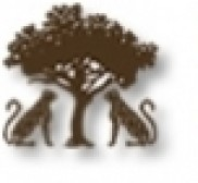 Advocate Samara Private Game Reserve, Lawyer in Eastern Cape - Graaff Reinet (near Ermelo)
