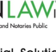 Attorney Schoeman Law, Lawyer in Western Cape - Cape Town (near Saldanha)
