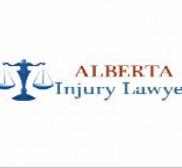 Advocate Alberta Injury Lawyer