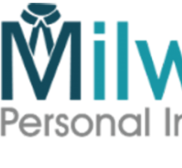 Advocate Milwaukee Personal Injury Lawyer Group -