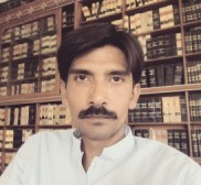 Attorney Atta Ur Rehman Dhother, Property attorney in Mandi Bahauddin - Mandi bahauddin