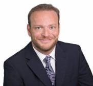 Advocate Jesse D Berkowitz