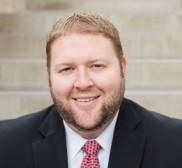 Attorney Brian Petersen, Divorce attorney in United States -