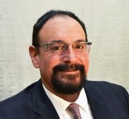 Attorney Jay Goodman, Divorce attorney in Santa Fe -