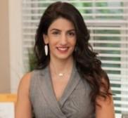Attorney Sara Khaki, Divorce attorney in United States -