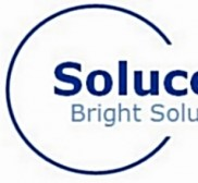 Advocate Solucent Bright Solutions, Lawyer in Western Cape - Cape Town (near Ermelo)
