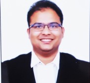 Advocate Anuj Chauhan, Environmental advocate in Delhi - South Extention