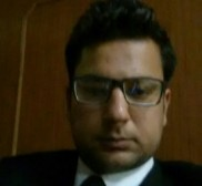 Advocate Noman chaudry, Criminal attorney in Rawalpindi - Islamabad