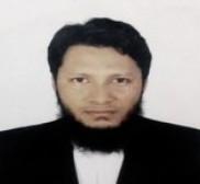 Attorney IFTEKHER AHMED, Divorce attorney in Dhaka - dhaka