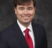 Attorney Law Office of Jeffrey B. Kelly, P.C., Banking attorney in Marietta - 2470 Windy Hill Road, Suite 368A,