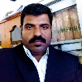 Advocate ganeshkumar, Family Court lawyer in Tenkasi - tenkasi