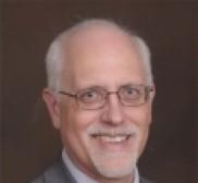 Attorney Greg Wald, Banking attorney in United States - 5775 Wayzata Blvd., Suite 700