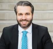 Attorney Josh Edwards, Divorce attorney in United States - AZ