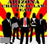 Attorney Arizona Criminal Law Team, Lawyer in Arizona - Phoenix (near Arizona)