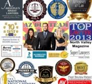 Attorney Brian Sloan, Lawyer in Phoenix - Scottsdale, Mesa,Glendale,Gilbert,Chandler,Tempe