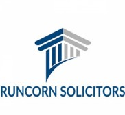 Attorney Jack Kent, Firms attorney in Runcorn - Runcorn