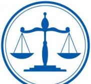 Advocate Tahir Hussain Chohan, Criminal attorney in Rawalpindi - Rawalpindi Court