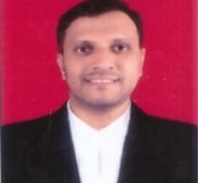 Advocate Ajay Ratanpal Mehrol, Lawyer in Maharashtra - Thane (near Dharangaon)