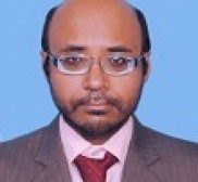 Advocate Arnab Kumar Banerjee, Lawyer in West Bengal - Kolkata (near Taki)