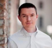 Attorney James Widrig, Divorce attorney in United States - Nashville