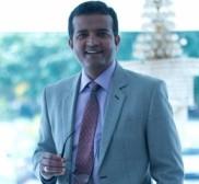 Advocate Suresh Gayan, Lawyer in Central - Nuwara Eliya (near Gampaha)