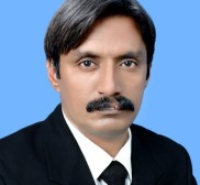 Attorney Muhammad ANEES, Banking attorney in Faisalabad - Faisalabad