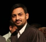 Advocate Jitender Bansal, Lawyer in Punjab - Chandigarh (near Ajnala)