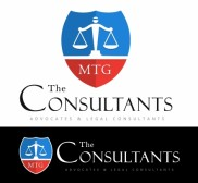 Attorney MTG Legal Consultant, Criminal attorney in Abu Dhabi -  Sheikh Zayed the First