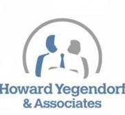 Advocate Howard Yegendorf & Associates | Ottawa Personal Injury Lawyer
