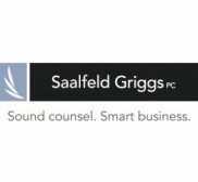 Attorney Saalfeld Griggs Business Lawyers, Business attorney in United States - Salem