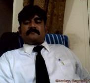 Advocate Muhammad Rizwan khan Advocate, Divorce attorney in Karachi - karachi