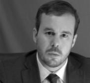 Advocate Michael Shipman - Nashville