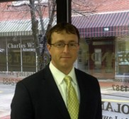 Advocate Chase T. Smith - Clarksville