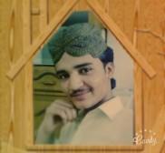 Advocate Qurban Ali, Lawyer in Karachi - Difance