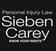Attorney Knowyourright, Accident attorney in United States -