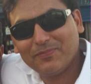 Advocate Mian ubaid ur rehman advocate, Lawyer in Jhelum - Jhelum