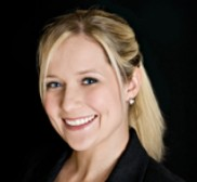 Attorney Beth Tibbott, Lawyer in Pennsylvania - Pittsburgh (near United States)