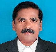 Advocate JAYARAJ, Lawyer in Tamil Nadu - Dindigul (near Thanjavur)