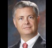 Attorney Andrew Segal, Criminal attorney in United States - Huntsville