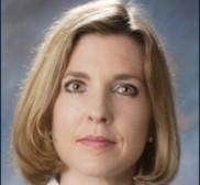 Attorney Sandra Segal, Criminal attorney in United States - Huntsville
