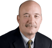 Attorney Paul J Morrison, Lawyer in Kansas - Olathe (near Ada)
