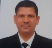 Advocate Madan Kaushik  Advocate, Lawyer in Haryana - Gurgaon (near Ratia)