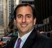 Advocate Gary Annes - Chicago
