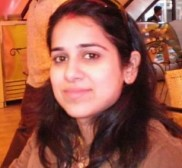 Advocate Archana Shukla, Lawyer in Karnataka - Bangalore (near Alnavar)