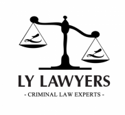 Advocate LY Lawyers, Criminal attorney in Sydney -