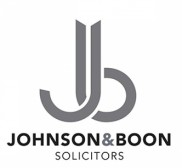Advocate Johnson and Boon Solicitors